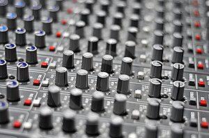 Besplatno snimanje pjesme