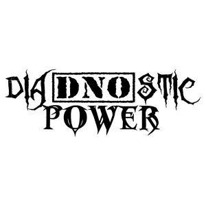 diadnostic power