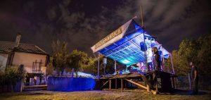 FiKiMu festival powered by Glazbena Kuća