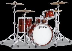 Radionice za bubnjeve i udaraljke
