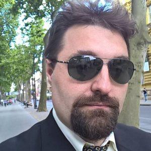 Marko Badovinac