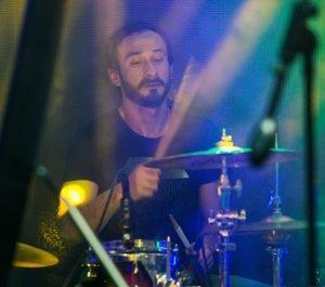 Ivan Orešković