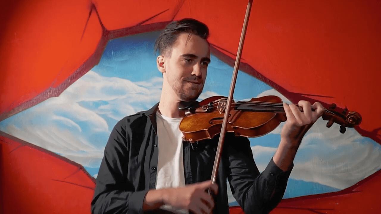 tecaj_violine_glazbena_kuca