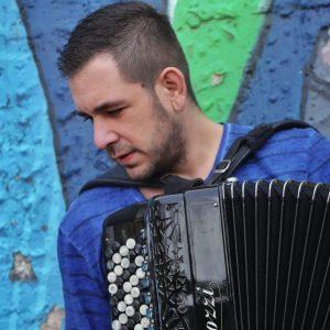 Samir Nurkić