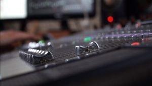Tečaj glazbene produkcije - Home Studio