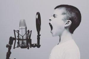 Tečaj pjevanja u Glazbenoj Kući