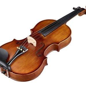 Violina za početnike
